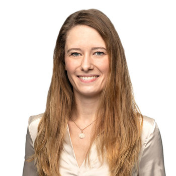 Annegret Bräutigam
