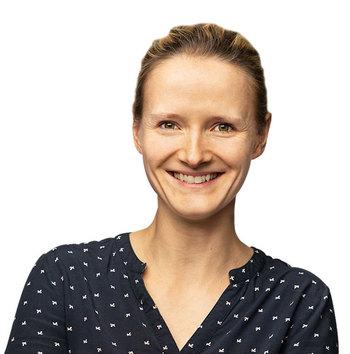 Miriam Bätz